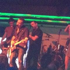 Photo taken at Club Aqua by Kenan K. on 10/19/2012