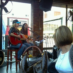 Photo taken at Rippy's Bar & Grill by Ron L. on 11/23/2012