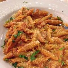 Photo taken at Cucina Vanina by Jeff W. on 10/20/2013