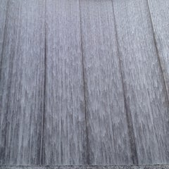Photo taken at Gerald D. Hines Waterwall Park by Ronnie B. on 6/9/2013