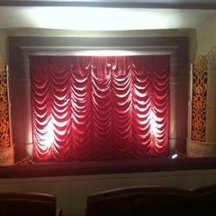 Photo taken at Tyneside Cinema by Catherine S. on 5/26/2013