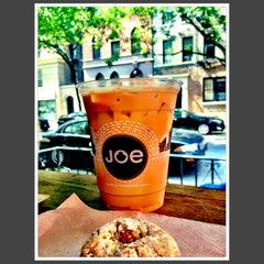 Photo taken at Joe by Tom M. on 7/20/2013
