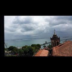 Photo taken at Canela by Bruna M. on 8/25/2014