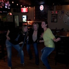 Photo taken at Johnny Malloys by Flash G. on 1/27/2013