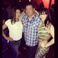 Photo taken at Grand Agave Night Club by Jose R. on 4/26/2013