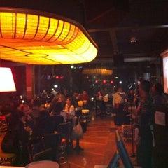 Photo taken at Guadalupe Reyes by Leonardo david M. on 11/25/2012
