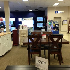 Photo taken at Sears by Blue S. on 6/27/2013