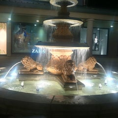 Photo taken at Westfield Old Orchard by jungkil c. on 6/15/2013