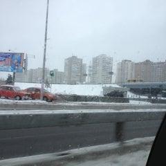 Photo taken at Pegas Touristik by Elio M. on 12/12/2012