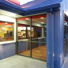 Photo taken at Burger King® by Aleska V. on 6/15/2013