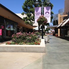 Photo taken at Grossmont Center by Jessie S. on 6/22/2013