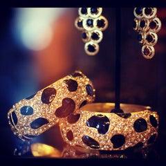 Photo taken at Le Bel Age Boutique by Le Bel Age Boutique on 11/9/2012