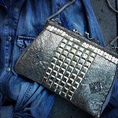 Photo taken at Le Bel Age Boutique by Le Bel Age Boutique on 10/5/2012