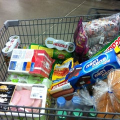 Photo taken at Sam's Club by Hector A. on 10/31/2012