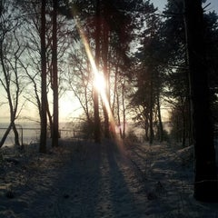 Photo taken at Center Parcs by Rob O. on 1/22/2013