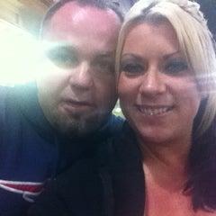Photo taken at Linda's Restraunt by Nicki J. on 11/20/2012