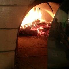 Photo taken at Rua Coronel Paulo Malta Resende by Patricia D. on 12/26/2012
