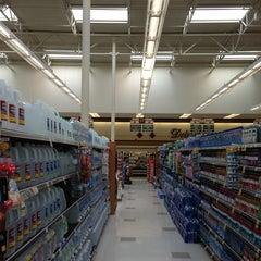 Photo taken at Ralphs by Bob W. on 12/27/2012