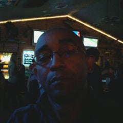 Photo taken at Jimez by Kai M. on 10/7/2012