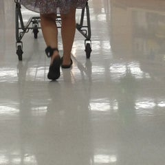 Photo taken at Walmart Supercenter by Chris M. on 8/19/2013