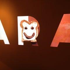 Photo taken at ARA Groep by Mobile Jobs NL ★. on 1/14/2013