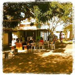 Photo taken at Meleiras by Jovanny C. on 3/10/2013