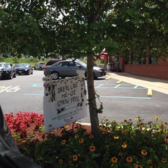 Photo taken at Chick-fil-A by Jessica H. on 7/2/2014