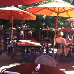 Photo taken at HopMonk Tavern by SomethingAboutSonoma on 7/14/2012