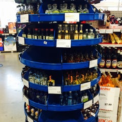 Photo taken at BevMo! by Dana R. on 7/6/2015