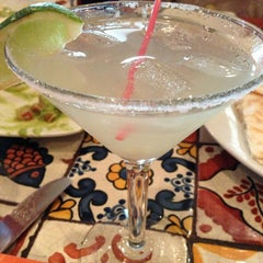 Photo taken at Margarita's Plaza Las Americas by Amanda S. on 1/13/2013