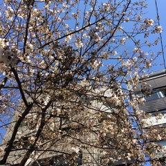 Photo taken at 岩本町ほほえみプラザ by dicekcom on 3/26/2015