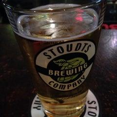 Photo taken at Sofrito Gastro Pub by Allen J. on 6/16/2014