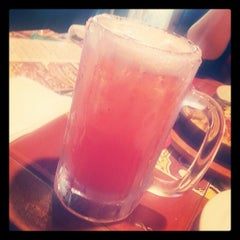 Photo taken at Chili's Grill & Bar by April S. on 6/25/2013
