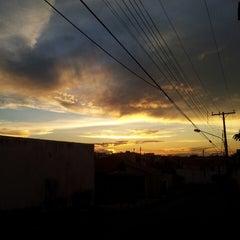 Photo taken at Santa Rosa by Priscilla P. on 3/19/2014