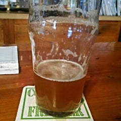 Photo taken at Ale House by Philip F. on 1/2/2016