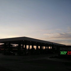 Photo taken at RaceTrac by Supote M. on 11/22/2012