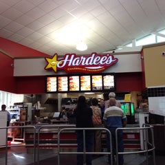 Photo taken at Matfield Green Service Area - Kansas Turnpike by Nick T. on 10/25/2015