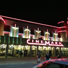 Photo taken at Cinemark at Valley View and XD by ❄Pavan S. on 3/11/2013