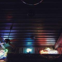 Photo taken at Donn's Depot by Gavin F. on 3/17/2015