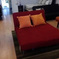 Photo taken at The Futon Shop San Jose by The Futon Shop on 10/12/2014
