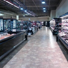 Photo taken at Mount Royal Fine Foods by Breanna M. on 11/15/2012