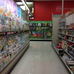 Photo taken at Target by Jenine K. on 10/4/2012