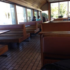 Photo taken at Pancho's Mexican Food by David A. on 10/30/2014