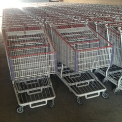 Photo taken at Costco by Logan on 11/17/2012