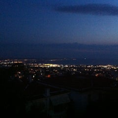 Photo taken at Κατευθείαν στο Ψητό by G.T$!&&€R on 7/15/2014