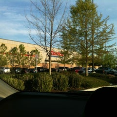 Photo taken at Costco by Carmen P. on 4/6/2013