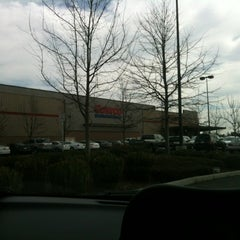 Photo taken at Costco by Carmen P. on 3/2/2013
