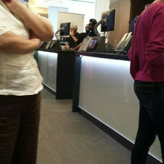 Photo taken at Time Warner Cable Store by Norman T. on 6/28/2015