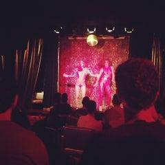 Photo taken at Barracuda Bar by Scott B. on 6/13/2013