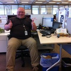 Photo taken at 3M  E-Hub by Abbey T. on 7/27/2011